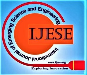 International Journal of Emerging Science and Engineering (IJESE)